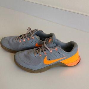 Nike Metcon NWT